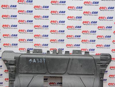 Scut motor Audi A3 8V 2012-In prezent 2.5 TFSI 8V0825236