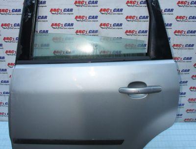 Usa stanga spate Ford C-max 2004-2010