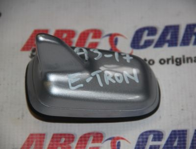 Antena radio/GPS Audi A3 8V E-Tron 2014-prezent 8V0035503AK