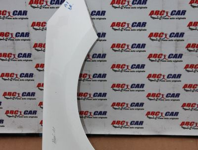 Aripa dreapta fata Audi A1 8X 2010-In prezent