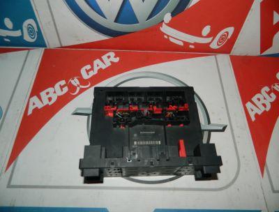 Bordnetz VW Touran 1 2003-2009 3C0937049E