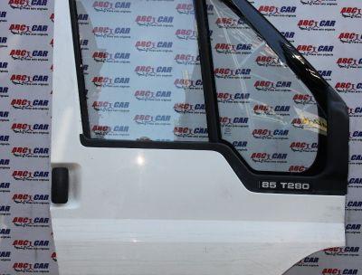Broasca usa dreapta fata Ford Transit model 2003
