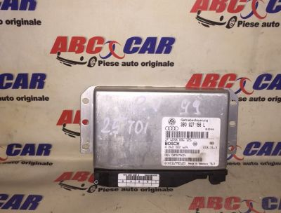 Calculator cutie de viteze VW Passat B5 1999-2005 2.5 TDI 3B0927156L