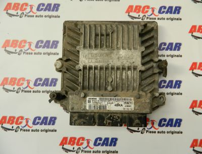 Calculator motor Ford Focus 2 2005-2011 1.8 TDCI 6M51-12A650-YA