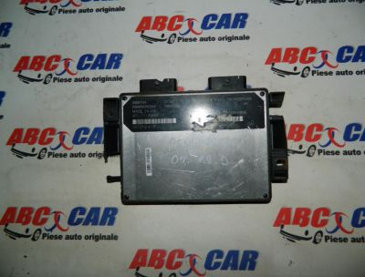 Calculator motor Peugeot Partner 2008-In prezent 1.9 Diesel 9839587680