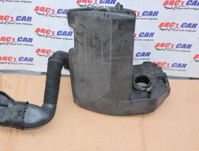 Carcasa filtru aer Dacia Logan 2 2012-prezent