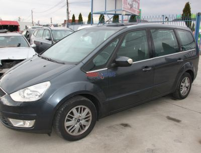 Far xenon stanga Ford Galaxy 2006-2010