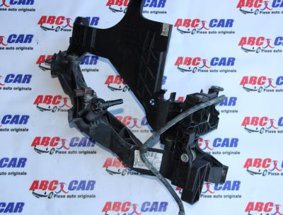 Ghidaj far stanga Audi A5 8T 2008-2015 8T0805607D