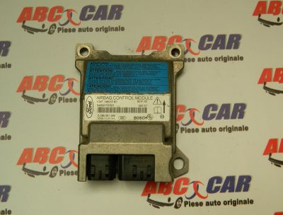 Modul Airbag Ford Fiesta COD: YS6T-14B056-BC