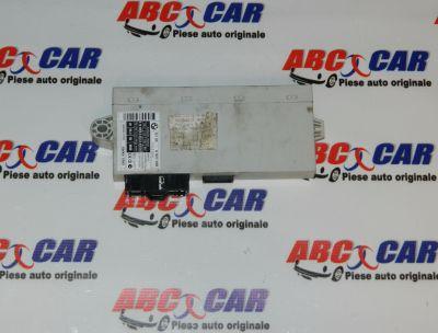 Modul CAS BMW Seria 5 E60/E61 2005-2010 6135-6927928
