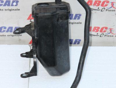 Vas filtru gaze VW Golf 6 2009-20132.0 TSI 1K0201801E