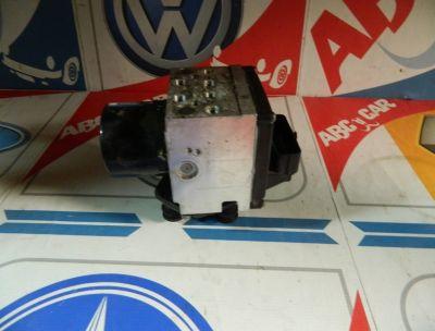 ABS VW Passat B7 2010-2014 1.6 TDI 3AA614109AB