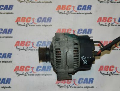 Alternator 14V 90Amp Mercedes C-Class W202 1993-2000 0101544602