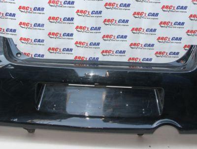 Bara spate Toyota Yaris (XP9) 2005-2011