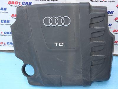 Capac motor Audi A4 8K B8 2008-2015 2.0 TDI 03L103955L, 03L103925F