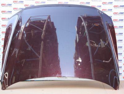 Capota fata VW Passat B8 2015-In prezent