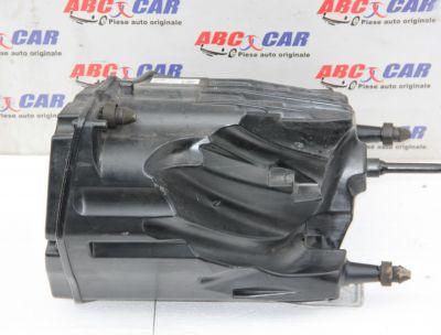 Carcasa filtru aer Audi Q5 FY 2.0 TFSI  2017-prezent 80A133835