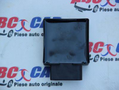 Modul pompa combustibil Audi Q3 8U 2011-In prezent 2.0 TDI 5Q0906121F