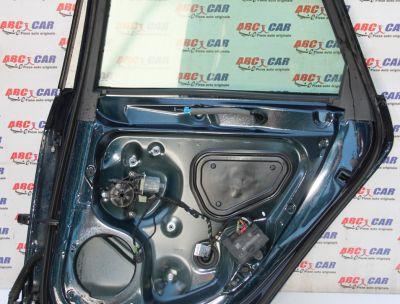 Motoras macara usa dreapta spate Audi A3 8V Sportback 2012-2020