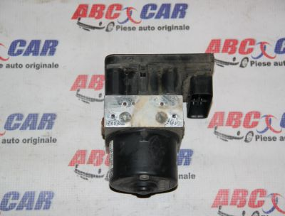 Pompa ABS Opel Astra J 2009-2015 13157578, 100206-01284