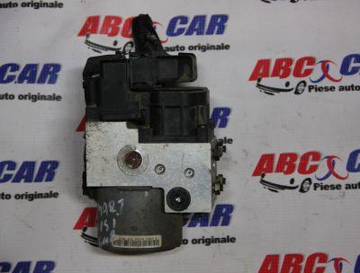 Pompa ABS Smart Fortwo W420 1998-2007 600 Benzina 0004765V006