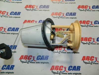 Pompa combustibil VW Passat CC 2008-2012 2.0 TDI Cod: 3C0919050Q