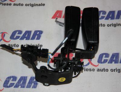 Teaca centuri Audi A3 8V 2012-prezent8V0857739