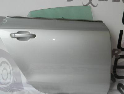 Usa dreapta spate Audi A7 4G 2010-2017