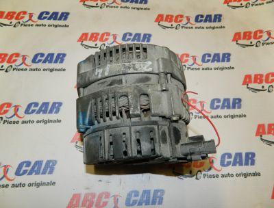 Alternator Peugeot 307 2001-2008 1.4 Benzina 12v Cod: 9644037180