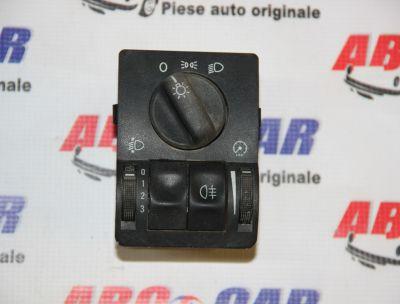 Bloc lumini Opel Astra G 1998-2004 90437885