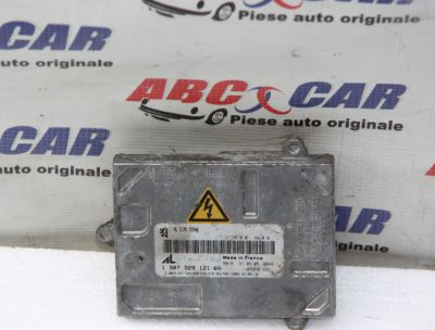 Calculator far Peugeot 307 2001-20081307329121
