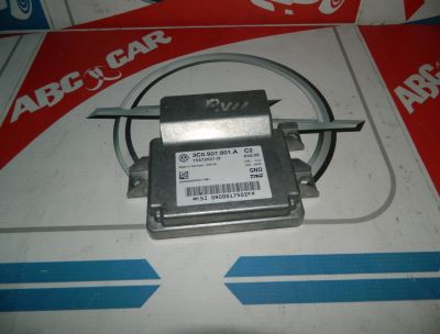 Calculator frana VW Passat B7 2010-2014 3C0907801A