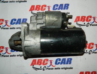 Electromotor Fiat Doblo 1 2000-2009 1.9 JTD 0001109030