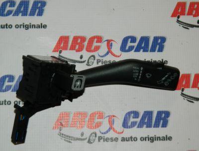 Maneta stergatoare parbriz VW Golf 6 2009-2013 Cod: 1K0953519H