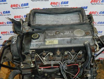 Motor Ford Mondeo 2 1996-2000 1.8 TD Cod: RFN