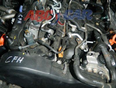Motor Skoda Octavia 2 (1Z3) 2004-2013 2.0 TDI cod motor: CFH