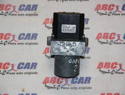 Pompa ABS Jaguar X-Type (X400) 2001-2009 2.1 benzinaV60265900023, 0265224046