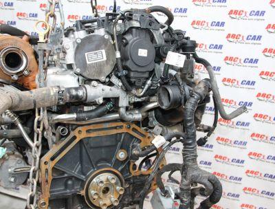 Pompa injectie Opel Antara 2.2 CDTI 2006-2015 28318240