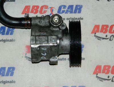 Pompa servo directie Peugeot Boxer 1994-2005 2.5 Diesel Cod: 9622672880