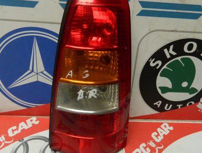 Stop dreapta Opel Astra G 1999-2005 Combi