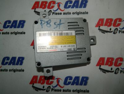 Calculator far VW Passat B7 2010-2014 8K0941597B