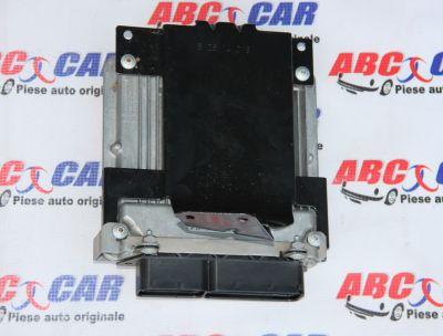 Calculator motor VW Touareg (7P) 2010-2018 3.6 FSI 03H906023AA