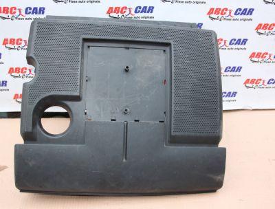 Capac motor cu carcasa filtru aer Skoda Fabia 1 (6Y) 2000-2007 1.2 16v03E129607Q
