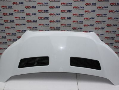 Capota fata Ford Transit model 2019