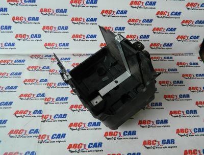 Carcasa baterie Ford Fiesta 2015 1.6 TDCI 9V21-10723-BV