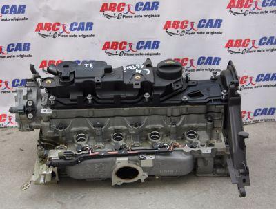 Chiuloasa cu ax cu came Citroen C4 2 2010-In prezent  1.6 TDCI 9684504780
