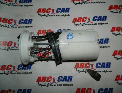 Pompa combustibil Skoda Citigo 2011-In prezent 1.0 Benzina Cod: 1S0919051B
