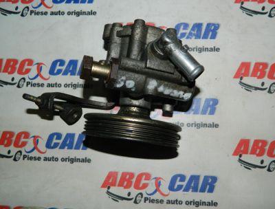 Pompa servo directie Fiat Ducato 1 1994-2006 2.0 JTD Cod: 9645464980