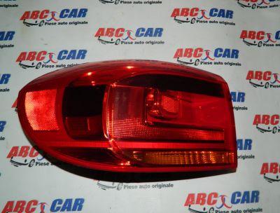 Stop stanga caroserie VW Tiguan (5N) 2012-In prezent Cod: 5N0945095Q