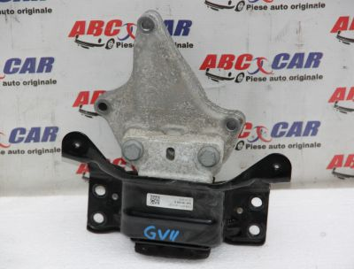 Suport motor Audi A3 8V 2012-20205Q0199117C, 5Q0199555S